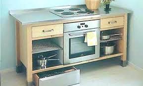 ikea cuisine plaque induction tillreda portable induction hob ikea