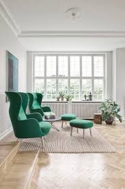 Furniture Craigslist Milwaukee Furniture Wingback Chair In Green