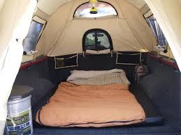 Travel Tips Archives - Truck Tent Center Sportz Link Napier Outdoors Rightline Gear Full Size Long Two Person Bed Truck Tent 8 Truck Bed Tent Review On A 2017 Tacoma Long 19972016 F150 Review Habitat At Overland Pinterest Toppers Backroadz Youtube Adventure Kings Roof Top With Annexe 4wd Outdoor Best Kodiak Canvas Demo And Setup
