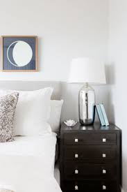 Raymour And Flanigan White Headboard by 685 Best Bedrooms And Closets Images On Pinterest Bedroom Ideas