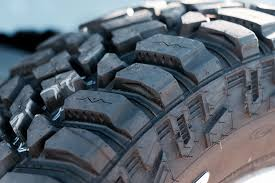 Discount Tire All Terrain Tires | Top Car Reviews 2019 2020 Light Truck Suv Cuv Allterrain Tires Toyo Tires Off Road Tire Reviews American Bathtub Refinishers Mud Bcca Dunlop Grandtrek At20 Passenger Allseason Open Country Rt Tirebuyer Goodyear Canada Michelin Latitude Xice Xi2 Best Rated In Helpful Customer Hercules Mt 2018 Gladiator Trailer And