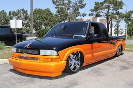 SoCal Mini Truck Council Show Fsft 88 S10 Mini Truck 2000 Obo 2017 Holden Colorado Previewed By Chevrolet S10 Aoevolution 2009 Truck Masters Japan Tour Final Nissan 720 Mini Photo 17 Tubbed Chevy Gmc S15 Pickups Pinterest Luxury Bagged On 24s Oasis Amor Fashion On Instagram Pictamz Severed Ties 99 Matt Cooper 31x105 Mini_trucks Pickup Pro Street Fantastic Paint Narrowed Reviews Research New Used Models Motor Trend