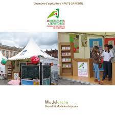 chambre d agriculture haute garonne nos références réalisations modularche mobilier en cartonplv