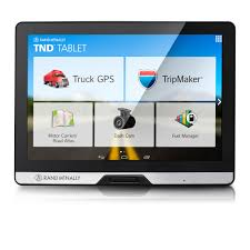 TND Tablet 80 Truck GPS - Rand McNally Store Amazoncom Rand Mcnally Tnd530 Truck Gps With Lifetime Maps And Wi Whats The Best For Truckers In 2017 Tablet Wall Mount Diy Luxury Ordryve 8 Pro Device Gps 2013 7 Trucker Review So Far Where The Blog Navistar To Install Inlliroute Tnd Intertional Releases New Software For Its 7inch Introduces 740 Truck News Android Combo W Rand Mcnallyr 528017829 Ordryvetm 528012398 Road Explorer 60 6 530 Canada 310