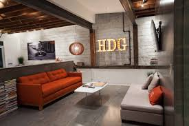 100 Architectural Design Office Inside HDG Architecture And S Spokane S Snapshots