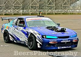 Bad To The Bone. Barry Clapp's LS Powered Nissan 240sx 6.0l LS ... My Perfect Nissan 240 Sx S13 3dtuning Probably The Best Car Amazoncom Vicrez 240sx 891994 Rocket Bunny Ducktail American Outlaws Live Smalltire Dominationcasey Rance Wins Drifting Sucks Sotimes Truck Totaled Youtube Adam Lzs 1989 From Show Car To Drift Machine Ebay Motors 1986 720 Core Photo Image Gallery Top Tuner Cars Of 2015 Sema Motor Trend For Beamng Drive With A Twinturbo Rb2630 Inlinesix Engine Swaps 240sx First Start After Swap Was Hit By Triple A Towing Truck Sr20det In 1990 Hardbody Forums This 2jz Swapped Really Pushes Envelope The