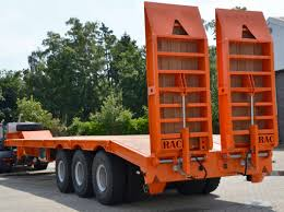 Heavy Duty Trailer And Semi-trailer, Lowboys, Tank Semitrailer, Vac ... Next Time Ill Bring The Trailer At Least 1000ibs Over Payload Mitsubishi Fuso Canter Fe130 Truck Offers 1000pound Payload Sinotruk Howo 8x4 Dump Truck 371hp New Design Ventral Lifting Ford F150 Pounds Of Canada Youtube China Light Duty Dump For Sale 10mt 15mt Compress Garbage Peek Towing Specs Of 2018 Chevy Silverado 2500 Titan Bodies Auto Crane These 4 Things Impact A Ram Trucks Capacity 2016 35l Eb Heavy Max Tow Package 5 Star Tuning Lvo Fmx 520 10x4 30mafrica Scdumper 55tonpayload Euro 3 What Does Actually Mean In Pickup Vehicle Hq