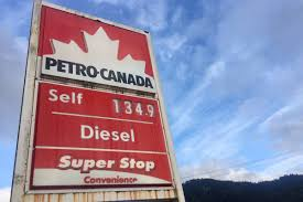 Gas Prices On The Rise In Prince Rupert – Prince Rupert Northern View Truck Stop Anne Rockwell Melissa Iwai 97870062614 Amazoncom Sapp Bros Denver Co Travel Center Facts Cadian Fuels Association Pilot Flying J To Be Sold For An Undisclosed Sum Truckersreportcom Centers Fueling The Truck So Many Miles How Use Your Point Card Get Showers At Stops Or Loves To Break Ground On Citys South Side Berkshire Hathaway Buy Majority Of In Twostep A Boon For Bastian Announces Tentative Opening The Here News Santa Fe Reporter