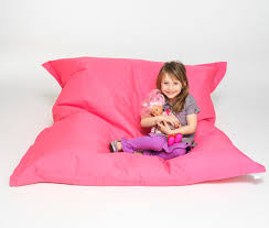 Incredible Child Bean Bag Chair With Beanbags For Kids Fun Chairs Children Love Beanbagboss