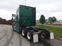 USED 2016 FREIGHTLINER EVOLUTION TANDEM AXLE SLEEPER FOR SALE FOR ... Used Peterbilt Trucks Paccar Tlg Used 2016 Freightliner Evolution Tandem Axle Sleeper For Sale Trailers In Springfield Mo Semi Trailers For Sale Tractor New 2018 Jeep Wrangler Jl For Sale Near Springfield Lebanon Cars Cox Auto Group Inventory Of Never Say No Trucks Finiti Your Vehicle Retailer Sterling In On And On Cmialucktradercom