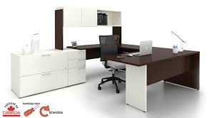 catalogue mobilier de bureau 99986 99 fournitures de bureau denis