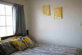 Bedroom Ideas Magnificent Guest Room Design Ideas Guest Bedroom