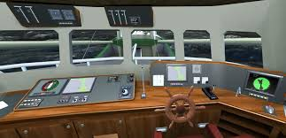 ship simulator extremes free download and software reviews