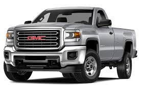 2015 GMC Sierra 3500HD - Price, Photos, Reviews & Features 2017 Gmc Sierra Hd Powerful Diesel Heavy Duty Pickup Trucks All Star Buick Truck In Sulphur Serving The Lake Charles Balise Chevrolet Springfield Ma Serves Enfield Your New Used Dealer Conway Near Bryant Sherwood And Thompsons Familyowned Sacramento Lee Boonville Oneida Rome Utica Ny 2015 2500hd Price Photos Reviews Features Diy How To Find A Vacuum Leak On Car Suv Locate St Louis Area Laura Gmc Medium