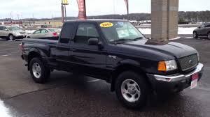 Ford Ranger 2001 Used Ford Ranger Xl 4x4 Dcb Tdci No Vat Full Service History Salvage 1999 Ford Ranger Xlt Subway Truck Parts Inc Auto 2012 For Sale In Malaysia Rm55800 Mymotor 2004 At Cleveland Mall Oh Iid 17990144 2018 Wildtrak 32 Tdci 4wd Double Cab Smc Hawk 2009 Sport Super 40 Liter V6 Sale Edge Blue 4x2 2001 4x4 4dr 25 Td Hitrail Western Cape