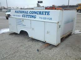 ALL Service Truck Body For Sale | Council Bluffs, IA | 24389979 ... 1980 Chevrolet G20 Van G30 W66l 400ci Engine Mechanics Truck Bodies And Cranes Hughes Equipment 7403988649 Martin Service Cheap Stahl Utility Body Find Deals On Line At 2013 Ford F350 4x4 Crew For Sale67l B20 Dieselstahl Cstk Brands Archives Page 2 Of Mdst Mechanic Cliffside 2003 E350 Dual Wheel Serviceutility The Dexter Company Beds Landscape Mastercraft Twitter Chevy Truck With A