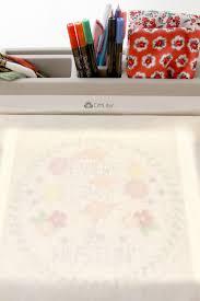 Ott Light Floor Lamp Uk by 124 Best Blog Reviews Of Ottlite Lamps Images On Pinterest Crane