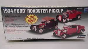 Lindberg 1934 Ford Roadster Pickup Plastic Model Truck Scale 1/24 ... 2018 Winnebago Minnie Winnie 25b M380 Wheelen Rv Center Inc In Hawk Dodge 61 Srt Hemi V8 Diecast Model Kit 11071 Home Pin By Brandon F On Joplin Mo Truck Show Pinterest Rigs Auto Truck Toys For Prefer Zulu Is Zero Hour Small Scale World Lance Long Bed 975 Trc101 P Picasa Clearance Banner And Pyro Trucks Arrma 18 Outcast 6s Stunt 4wd Rtr Silver Towerhobbiescom Lindberg Weirdohs Monster Wade A Minut 73016 Sa Sillyarses 2019 Micro 2100bh T661