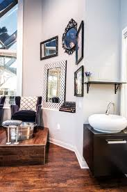 564 Best Salon Interiors Images On Pinterest | Hairstyle, Hair ... Small Studio Apartment Decorating Ideas For Charming And Great Nelson Mobilier Hair Salon Fniture Made In France Home Salon Mood Design Beautiful Nail Photos Interior Barber Shop Designs Beauty Cuisine Remodeling Architectural Modern Fniture Propaganda Group Spa Awesome Picture Of Plans Fabulous Homes Gallery In 8 Best Room Images On Pinterest Design