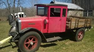 1926 International Harvester S-24 Truck   Pre-war Cars For Sale ... 1953 Intertional Pickup For Sale Intertional Mxt At The Sylvan Truck Ranch Youtube Harvester Aseries Wikiwand Classics For Sale On Autotrader The Classic Truck Buyers Guide Drive Autolirate 1960 B100 Just Listed 1964 1200 Cseries Trucks 1948 Kb2 1973 4x4 Crewcab Restomod For