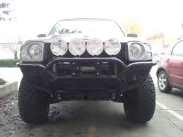 Nissan Xterra Bumper | Car Accessories | Pinterest | Nissan Xterra ... You Can Now Pimp Out Your 2017 Nissan Titan Xd With Genuine March 2013 Truck Of The Month Winner Forum Crew Cab Halfton Pickup Starts At 35975 2005 Black And Chrome Looks New Again Topperking Sleek 2018 Titan Colors Photos Usa Inspirational Accsories 7th And Pattison 2009 Pro4x 44 Accessory Loaded Low Miles Concepts Show Range Of Dealer Accsories 6in Suspension Lift Kit For 1617 4wd Pickups Decals Ebay