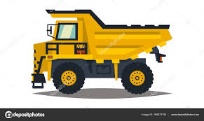Dumper. Big Car. Yellow Truck. Isolated On White Background. Flat ... Dumper Big Car Yellow Truck Isolated On White Background Flat The Home Is A Feeling Yellow Longsince Tired Haulpak From Robe Ri Flickr Sporting Bears Twitter Were All Set Up Thesupercarevnt Ready Front View Of Big Ming Royalty Free Vector Be The Lookout For Trucks Tonka Cstruction Dump Truck And 25 Similar Items Family Memorials By Gibson Setting Food Wrap Cheesy Signs Success Tipper Discharging Stock Photo Pulling Load Vector Illustration Transportati Alone Road 1688821 Alamy