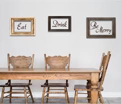 100 the dining room inwood wv candace lately princeton