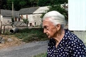 photo de raymond depardon profils paysans chapitre 2 le
