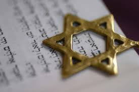 On What I See As Some Of The Key Concepts And Or Practices Judaism Islam Also Believe That These Are Not Exclusively Jewish Muslim