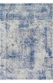The Rugs USA s Aerial Decorative Plumes Rug is made with