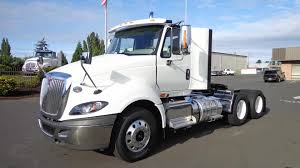 2017 INTERNATIONAL PROSTAR EAGLE EVERETT WA | Vehicle Details ... Intertional Prostar Wikipedia 2010 Intertional Prostar For Sale 1018 Treloar Transport Opts Again For Trucks Heavy Vehicles Used 2008 Heavy Duty Truck 10 2013 Premium Everett Wa Vehicle Details 2017 1401 125 Moebius Truck Plastic Model Kit 1301 Trucks 2014 Prostar 2011 399171b Drivenow Used Eagle Sale In Bellingham By Dealer 4913