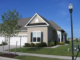 100 Minimalist Homes For Sale Duplex Homes For Sale In Delaware Active Adults Delaware Blog