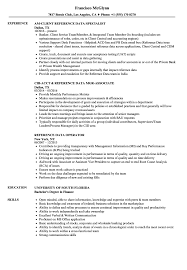 Reference Data Resume Samples | Velvet Jobs Sample Resume References Template For A Free 54 Example Professional Manual Testing For 3 Years Reference Of 11 Unique Character With Perfect How To Format Create Duynvadernl Application Letter College Admission Recommendation Teacher New Page Simple Format Docx Valid 21 Best Radiologic Technologist X Ray Tech Samples Of Ferences Rumes Zaxatk