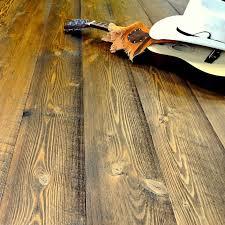 Finishing Douglas Fir Flooring by Fir Hardwood Floors Rustic Hardwood Flooring