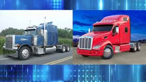 100 Landstar Trucking Reviews Upgrading Your Equipment With Loop Control