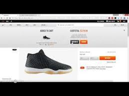 Nike Promo Code by Nike Code November 2017 20