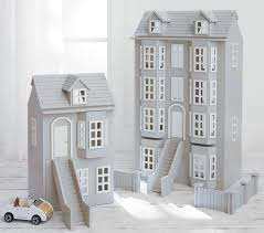 Ellington Dollhouse | Pottery Barn Kids Loving Family Grand Dollhouse Accsories Bookcase For Baby Room Monique Lhuilliers Collaboration With Pottery Barn Kids Is Beyond Bunch Ideas Of Jennifer S Fniture Pating Pottery New Doll House Crustpizza Decor Capvating Home Diy I Can Teach My Child Barbie House Craft And Makeovpottery Inspired Of Hargrove Woodbury Gotz Jennifers Bookshelf