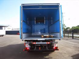 Get Best Refrigerated Trucks For Sale From Scully RSV | Great E ... 18 To 26 Foot Refrigerated Truck Non Cdl China Special Truck Refrigerated Vans Models Nissan Nv1500 Bush Trucks Rental For Seattle Wa Dels Rentals Second Hand Used 10 Ft Freezer Trailer Sale Icebox 2008 Gmc 24 Foot Box Youtube Truckchiller Vanfreezer Truckreefer Trailersfrost Atr 6 Tap 30 Keg Draft Beer Ccession Trailer Rent Munchery Iegally Storing Food On The Streets Of Portable Refrigeration Cstruction Equipment Cstk Kl Selangor Professional Service United Arab Emirates