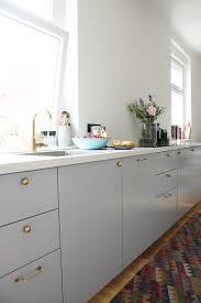 update der baustelle unsere ikea küche mit veddinge