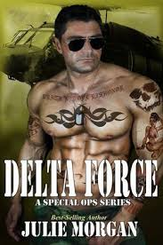 Click Here To Download It Your Ereader Delta Force Will Hit Ereaders On March 29th Be Ready Dive Into This Military Romance When
