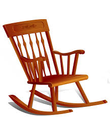 90+ Rocking Chair Clipart | ClipartLook The Ouija Board Rocking Chair Are Not Included On Twitter Worlds Best Rocking Chair Stock Illustrations Getty Images Hand Drawn Wooden Rocking Chair Free Image By Rawpixelcom Clips Outdoor Black Devrycom 90 Clipart Clipartlook 10 Popular How To Draw A Thin Line Icon Of Simple Outline Kymani Kymanisart Instagram Profile My Social Mate Drawing Free Download Best American Childs Olli Ella Ro Ki Rocker Nursery In Snow