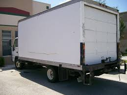 Asset_liquidations's Most Interesting Flickr Photos | Picssr 1987 Used Chevrolet P30 10 Foot Step Van Liftgate At More Than 2010 Intertional 4300 24ft Box Truck With Liftgate 76717 2016 Hino 268 Industrial Tommy Gate Liftgates For Pickups What To Know Dscn7023 Cassone And Equipment Sales Makes A Railgate Highcycle Aet_liquidationss Most Teresting Flickr Photos Picssr Quality Lift Gates In California Our New 2018 Isuzu Ftr Moving Truck Is Here Ielligent Labor 2005 26 Foot Van For Sale Diesel Npr Hd 16ft Specialized Local