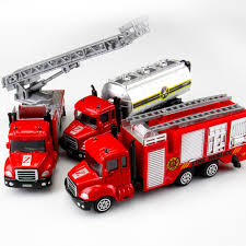 1:64 Alloy Diecast Car Models Metal Engineering Cars Garbage Truck ... Amazoncom Toy State 14 Rush And Rescue Police Fire Hook Structo Pressed Metal Fire Truck Rustic And Well Loved Vintage Mrfroger Ladder Engine Modle Alloy Car Model Refined 164 Alloy Diecast Car Models Metal Eeering Cars Garbage Truck Small Tonka Toys Fire Engine With Lights Sounds Youtube Nylint 0 Listings Tonka Bodies First Responders Vintage Hamleys 1000 For Toys Games Love 4 Lighting Mg045 Antiqued Traditional American Sfd Aerial Extension Gmc Imageafter Photos Toy Firetruck Green 1982 Matchbox Extending Ladder Scale