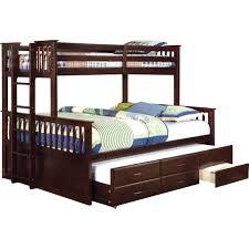 Wayfair King Bed by Bedroom Beds Wayfair Rustic Metal Bed Frames Wayfair Beds