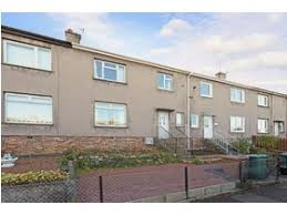 3 Bedroom Houses For Sale by Houses For Sale In Edinburgh Browse Online At S1homes