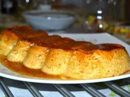 dessert aux oeufs rapide crème aux oeufs rapide tupperware