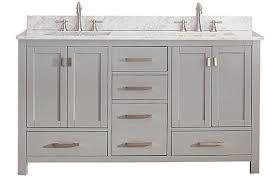 72 Inch Double Sink Bathroom Vanity by 66 Inch Bathroom Vanity Clubnoma Com