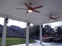 Duralum Patio Covers Sacramento by Weatherwood Californian Solid Patio Covers Duralum Products Inc