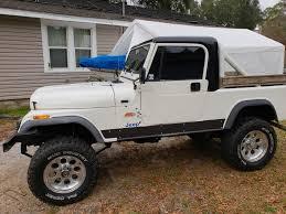 100 4 Door Jeep Truck Scrambler Classics For Sale Classics On Autotrader