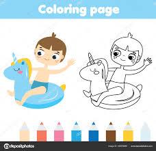 Coloriage Vacances Ete Fantastique 22 Génial Graphie De Coloriage